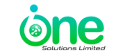iOne-Solution